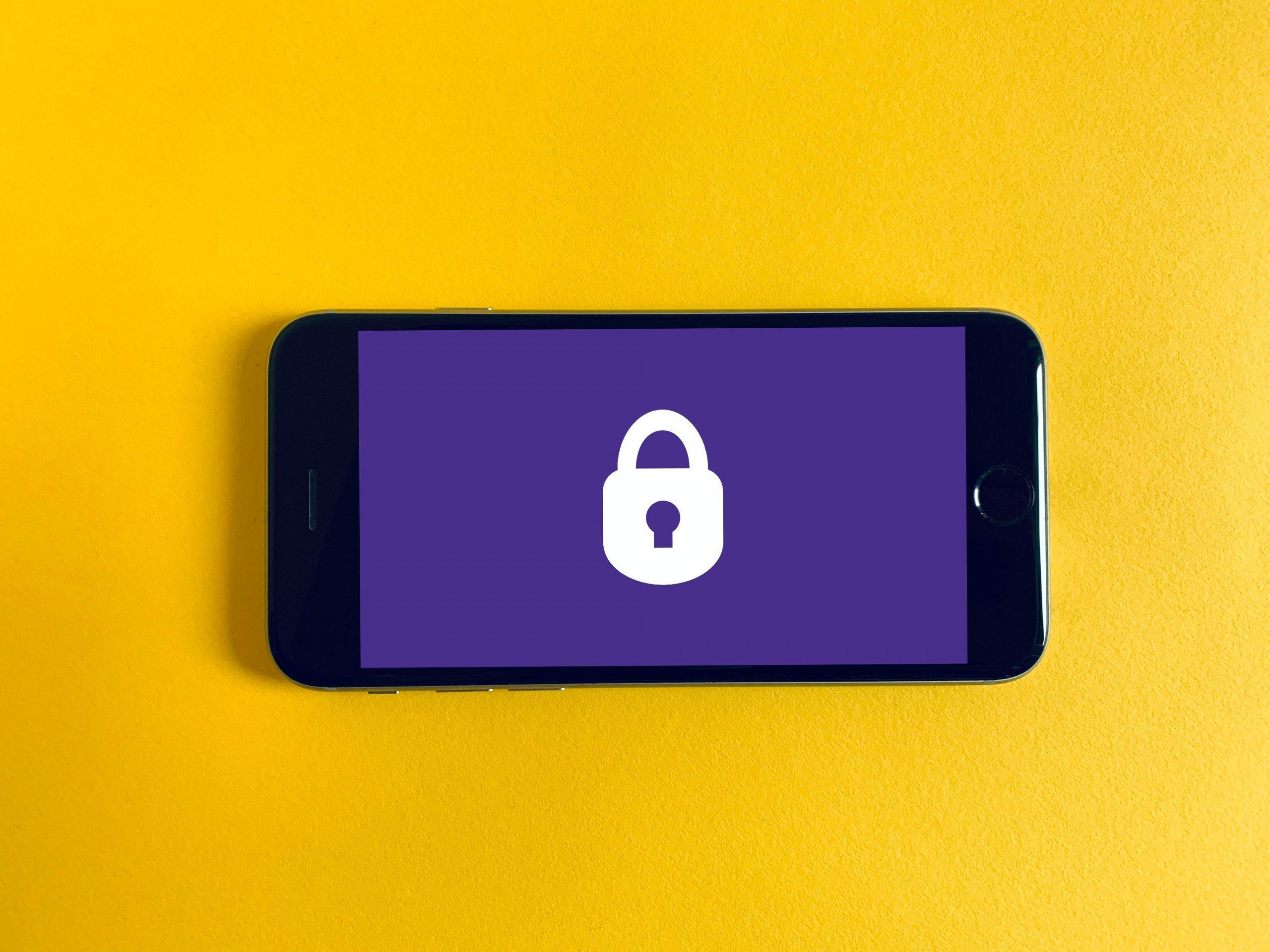 🔐 🧒 👦 🔏 Ciberseguridad en la infancia y adolescencia