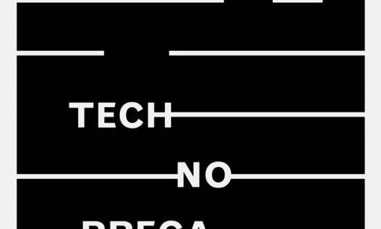 Tecnoprecarios un libro sobre como la tecnología multiplica la precariedad