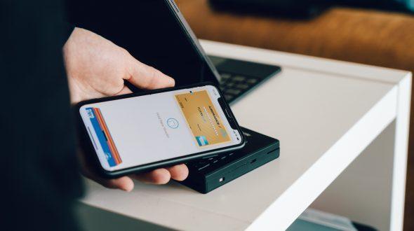 💸 El dinero digital que viene