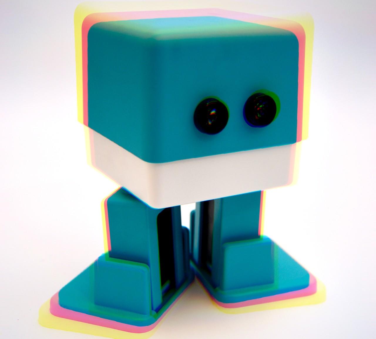 🤖 Los chatbots serán esenciales en las relaciones con la ciudadanía y los clientes