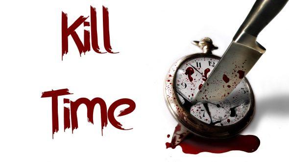 Internet, asesina del tiempo