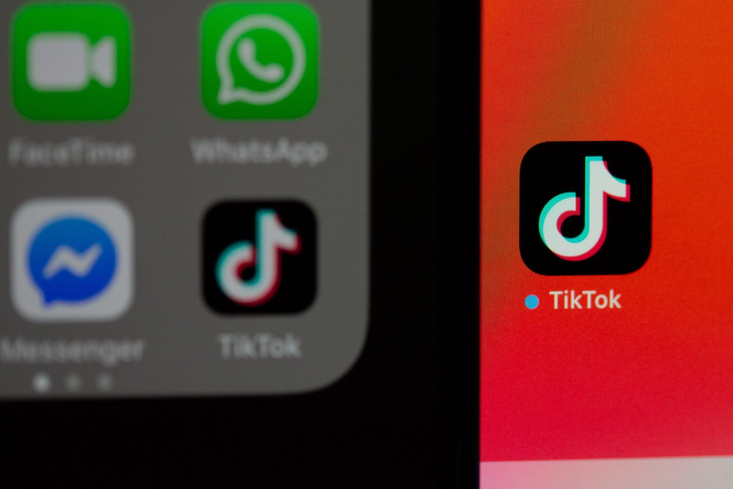 Si eres usuario de TikTok, te interesa