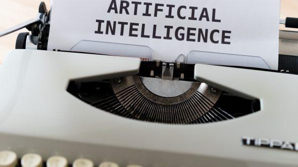 Rechazado por una Inteligencia Artificial