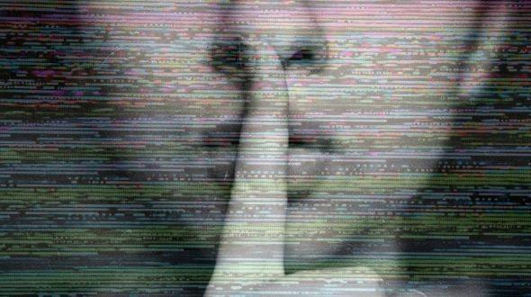 🤐 El Peligro De La Censura Del Activismo Por Los Algoritmos Y La Moderación