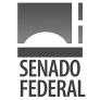 Senado Federal Brasil