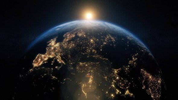 6 claves en Inteligencia Artificial y Geopolítica